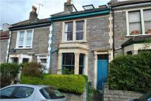 4 bed Terraced home in Dalston Road, Southville