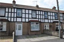 3 bed Terraced home in Carrington Road, Ashton