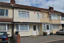 property for sale in Risdale Road, Ashton Vale