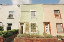 2 bedroom Terraced house in Palmerston Street...