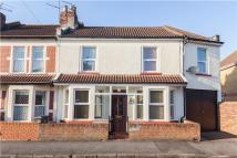 Sandholme Road End of Terrace property for sale