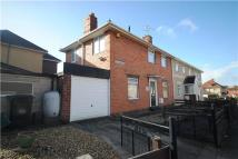 semi detached house in Deep Coombe Road, Ashton...