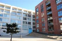Flat for sale in Airpoint, Bedminster
