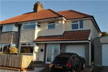 4 bedroom semi detached home for sale in Beckington Road...