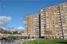 2 bedroom Flat for sale in Little Cross House...