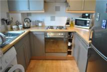 Flat to rent in Doudney Court...