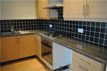 End of Terrace house to rent in Dean Lane, BRISTOL, BS3