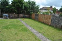 3 bed semi detached house in Raleigh Road, BRISTOL...
