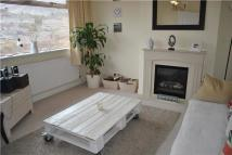 Terraced house to rent in Swiss Drive, BRISTOL...