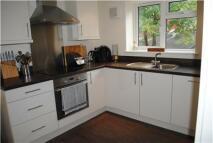 Flat to rent in Duckmoor Road, BRISTOL