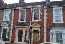 2 bed Terraced home in Agate Street, Bedminster...