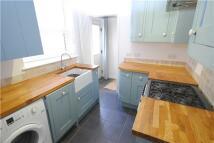 property to rent in Hengaston Street, BRISTOL, BS3