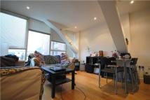 Flat to rent in Airpoint, Skypark Road...