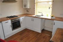 First Floor Flat Poyntz Road Flat to rent