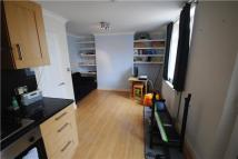1 bed Flat to rent in Agate Street, BRISTOL...