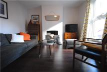 property to rent in Wells Street, BRISTOL, BS3