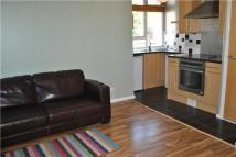 2 bed Flat to rent in Camden Road, BRISTOL, BS3