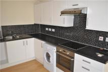 Paxton Drive Flat to rent