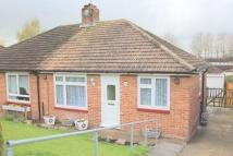 property to rent in Barnfield Road, Orpington, Kent BR5 3LS