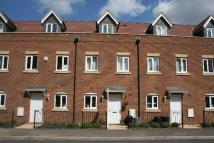3 bed Town House to rent in Gardenia Road, Bickley...