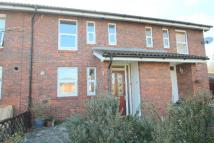 2 bedroom Terraced property to rent in Garden Close, Grove Park...