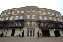2 bedroom Flat to rent in Jefferson Place, Bromley...