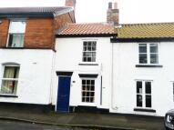 Terraced property for sale in Low Street...