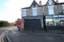 property for sale in Hessle Road, Hull, , HU4 6PJ