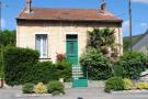 2 bedroom home in Languedoc-Roussillon...