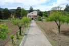 property in Languedoc-Roussillon...