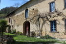 6 bed home for sale in Languedoc-Roussillon...