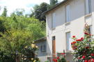 2 bed property in Languedoc-Roussillon...