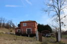 4 bedroom Villa for sale in Languedoc-Roussillon, ...