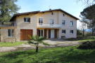 6 bedroom house for sale in Languedoc-Roussillon, ...