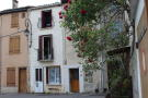Languedoc-Roussillon house for sale