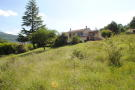 3 bedroom home in Languedoc-Roussillon...