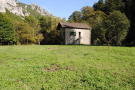 Languedoc-Roussillon property