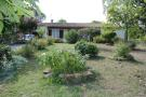 3 bed Villa for sale in Languedoc-Roussillon...