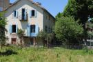 Languedoc-Roussillon house
