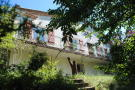 3 bed property for sale in Languedoc-Roussillon...