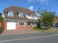 Detached property for sale in 21 Deer Park Drive...