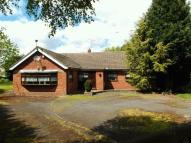 3 bedroom Detached Bungalow in Woodcote, Newport