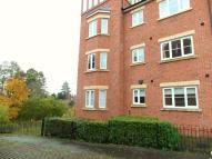 2 bedroom Apartment to rent in Chancery Court, Newport