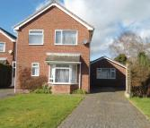 property to rent in Hawkstone Avenue, Newport