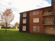 Flat for sale in Sandiford Crescent...