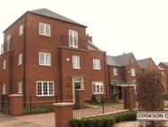 property to rent in Cookson Close, Muxton, Telford