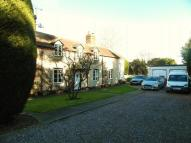 4 bed Cottage for sale in Chetwynd Aston, Newport