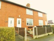 3 bed Terraced house in Broomfield Road, Newport