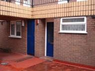1 bedroom Apartment for sale in Rodenhurst Flats...
