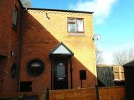 2 bedroom End of Terrace house in Audley House Mews...